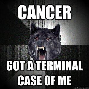 terminalcancer