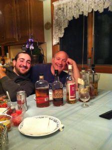 kaplanswhiskey