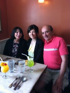 parents 2