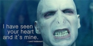Lord-Voldemort-Movie-Quotes