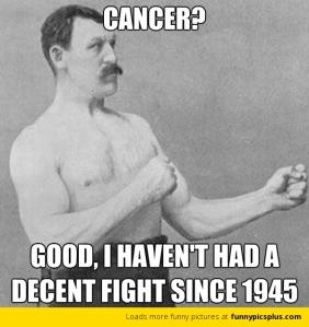 funny-cancer-meme
