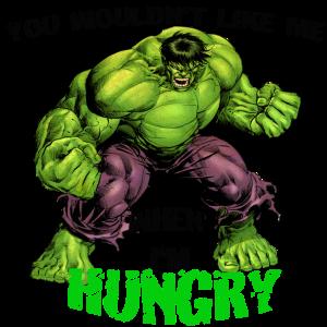 hulk_hungry_by_estelundomiel-d6855bl