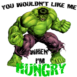 hulk_hungry_by_estelundomiel-d6855bl