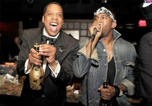 jay-z-and-kanye-west-new-years-eve