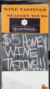 meadtastingsign