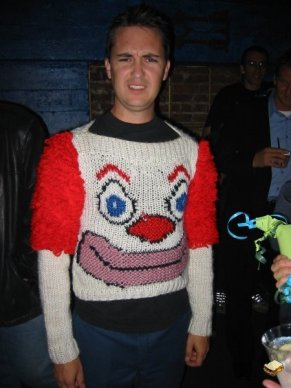 Funny-Ugly-Sweater-25