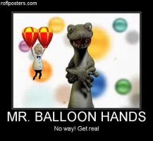 mr__balloon_hands_by_mrmutemusic-d4e9shx