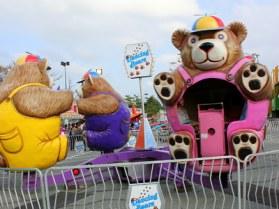 bear_ride